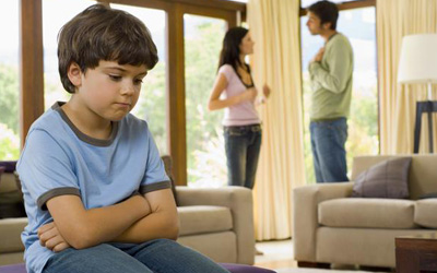 can divorce be beneficial for children Home divorce when divorce can be a good thing when divorce can be a good thing by staff 5383  you might be a better parent if you have children many couples find that they can parent their children more happily when they aren't swallowed whole by irritating relationship issues.