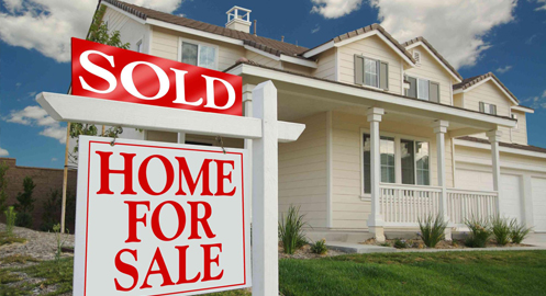 For-Home-Sales